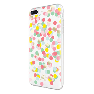 OhJoy! Confetti Phone Case