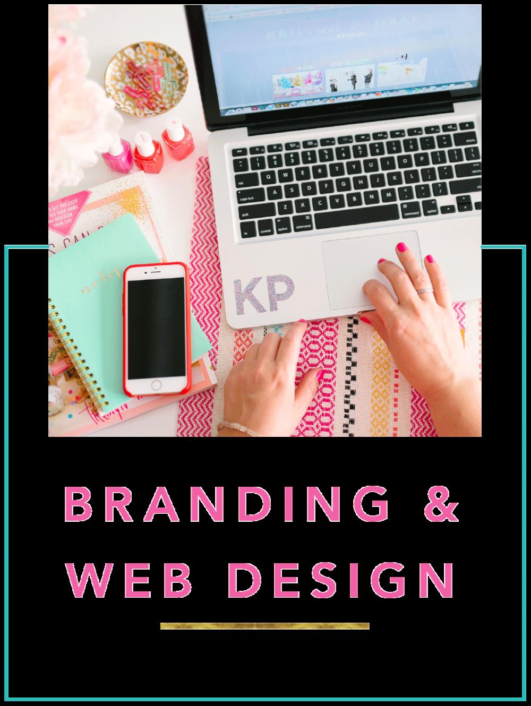 Kristen-Poissant-Brand-Consultant-Branding-Stylist-02.png