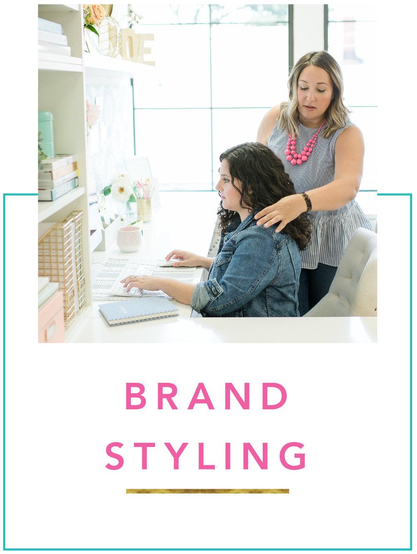 Kristen-Poissant-Brand-Consultant-Branding-Stylist-03.jpg