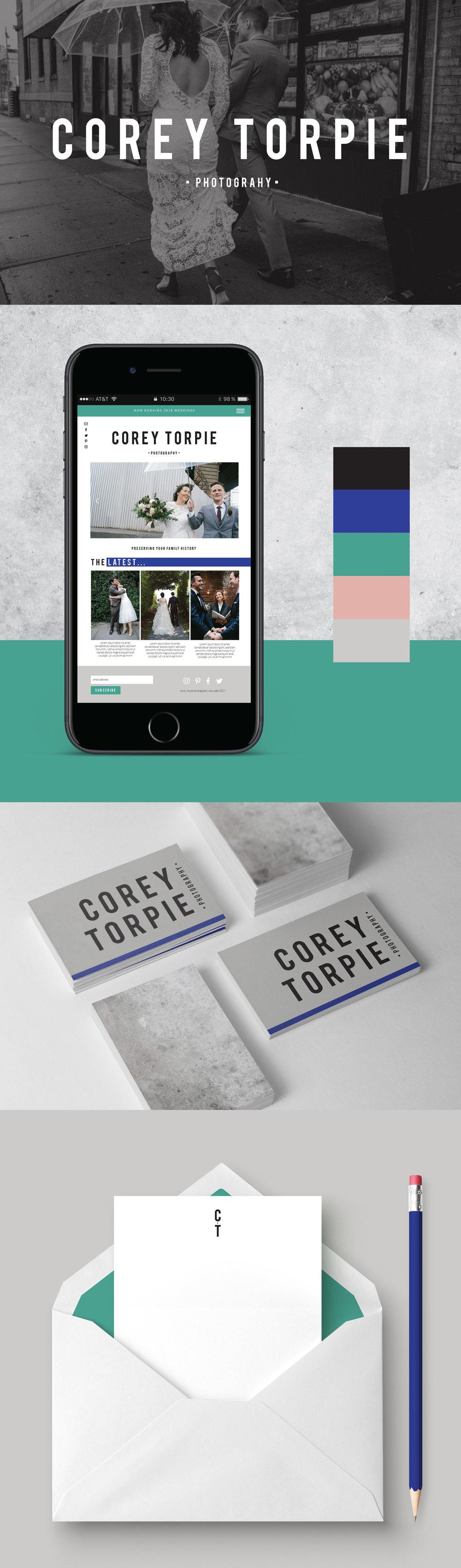 Corey-Torpie-Branding-Development.jpg