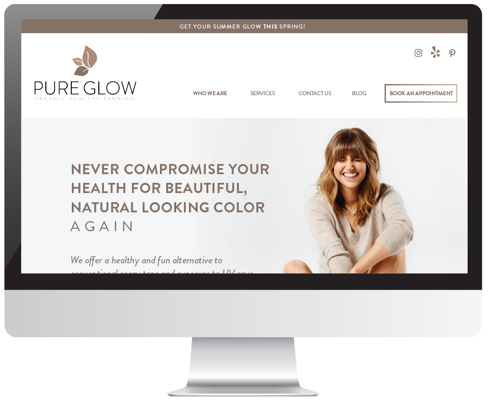Pure-Glow-Website-Design-Kristen-Poissant.png