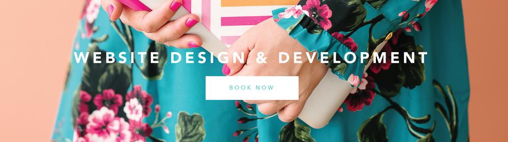 Website-Design-and-Development.png