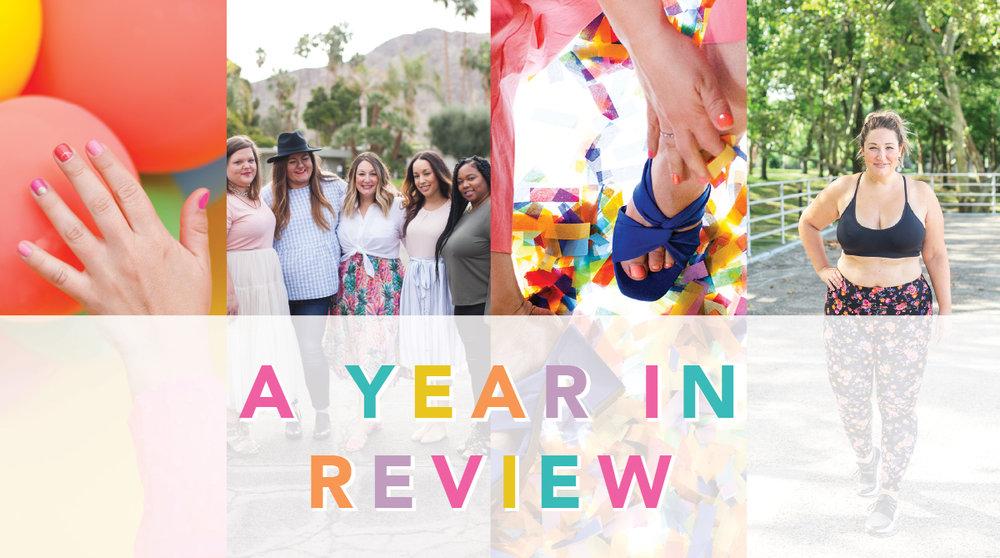 Kristen-Poissant-Brand-Stylist-Year-in-Review-2019.jpg