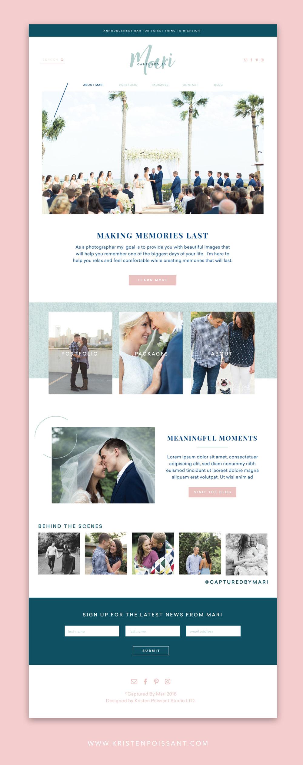 Wedding-photographer-website-design-by-kristen-poissant.jpg