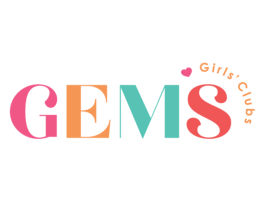 Gems-Cover-Photo.png