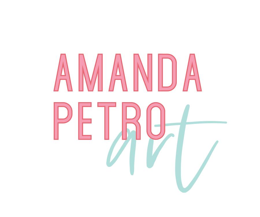 Amanda-Petro-Cover-Photo.png