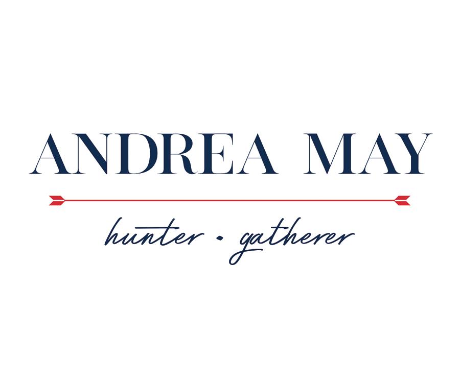 Andrea-May-Cover.jpg