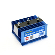 DIODE TYPE BATTERY ISOLATOR
