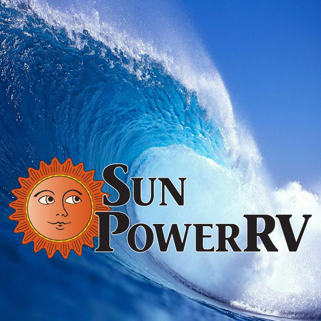 Sun Power RV - Sailboat and RV Solar Power Systems and Installation.