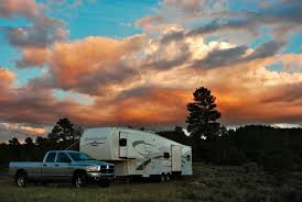 sunset_boondocking.jpg