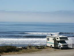 beach_boondocking.jpg