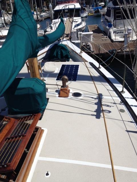 solflexboat2.JPG