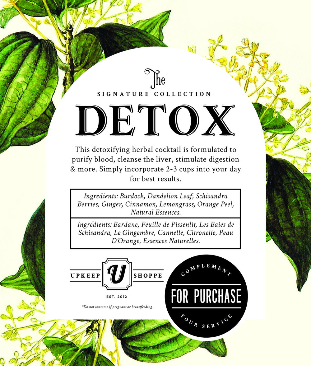 tea-labels-UKS-detox-01.jpg