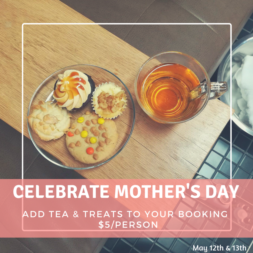 Mother%27s Day Promo (1).png