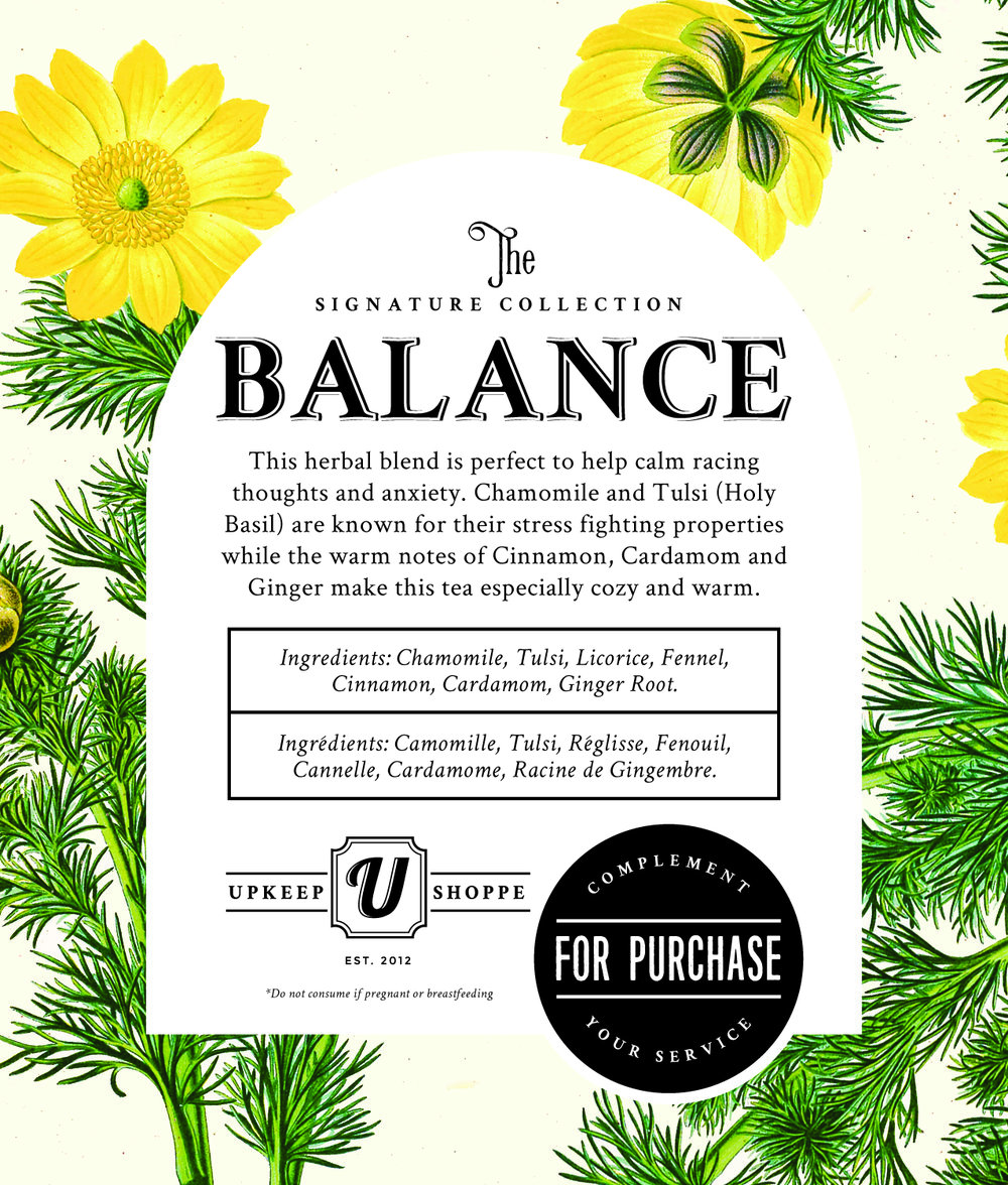 tea-labels-UKS-balance-01.jpg