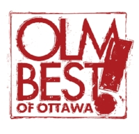 Best Of Ottawa- Ottawa Life Magazine 2018