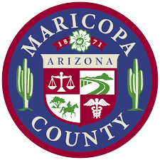 Maricopa Juvenile Detention Centers
