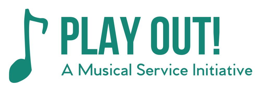 Play Out! Logo.png