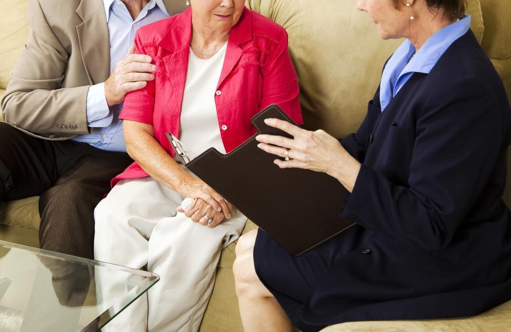 medical-public-health-social workers-2.jpg