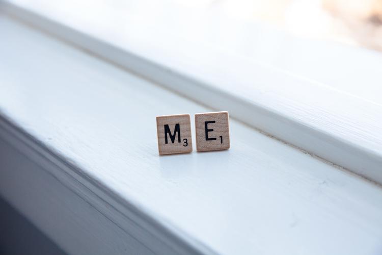 MnE-8.jpg