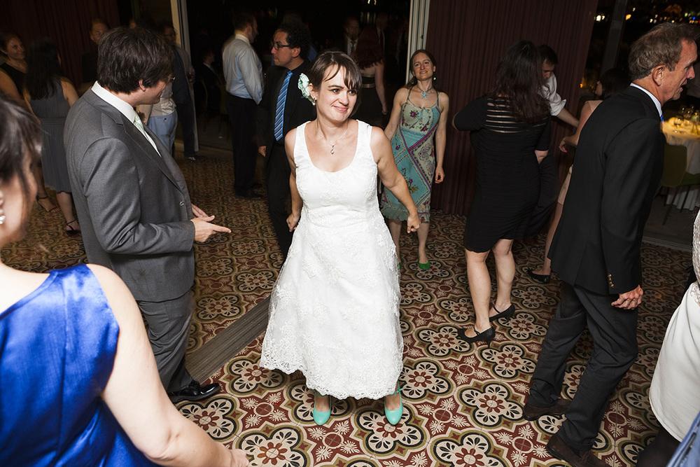 Erin_Pat_Wedding_363.jpg