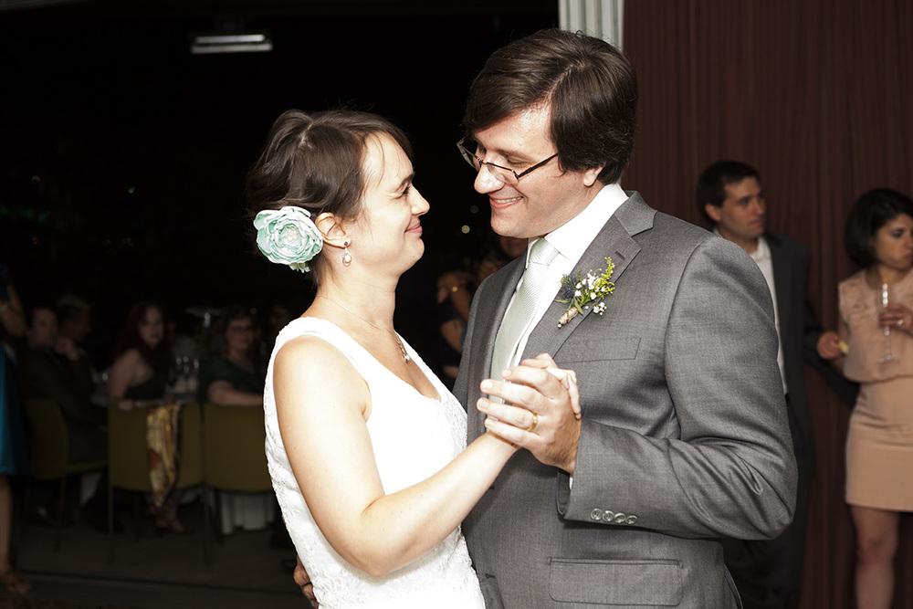 Erin_Pat_Wedding_351.jpg