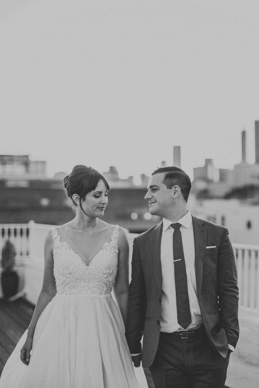 garcia-wedding-325.jpg