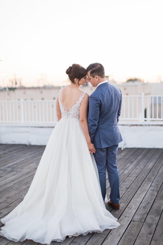 garcia-wedding-329.jpg
