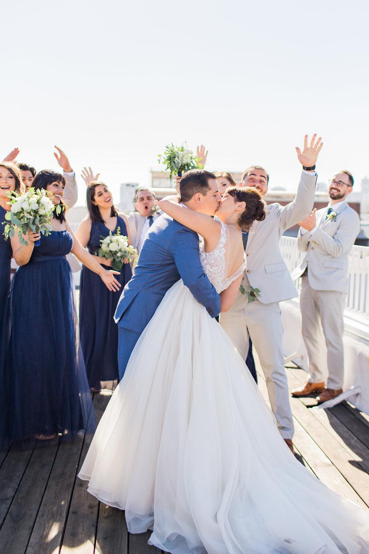 garcia-wedding-140.jpg