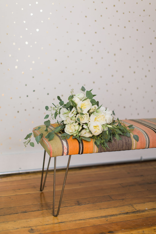 garcia-wedding-1.jpg