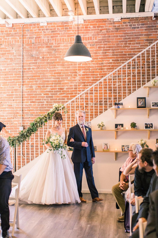 garcia-wedding-192.jpg