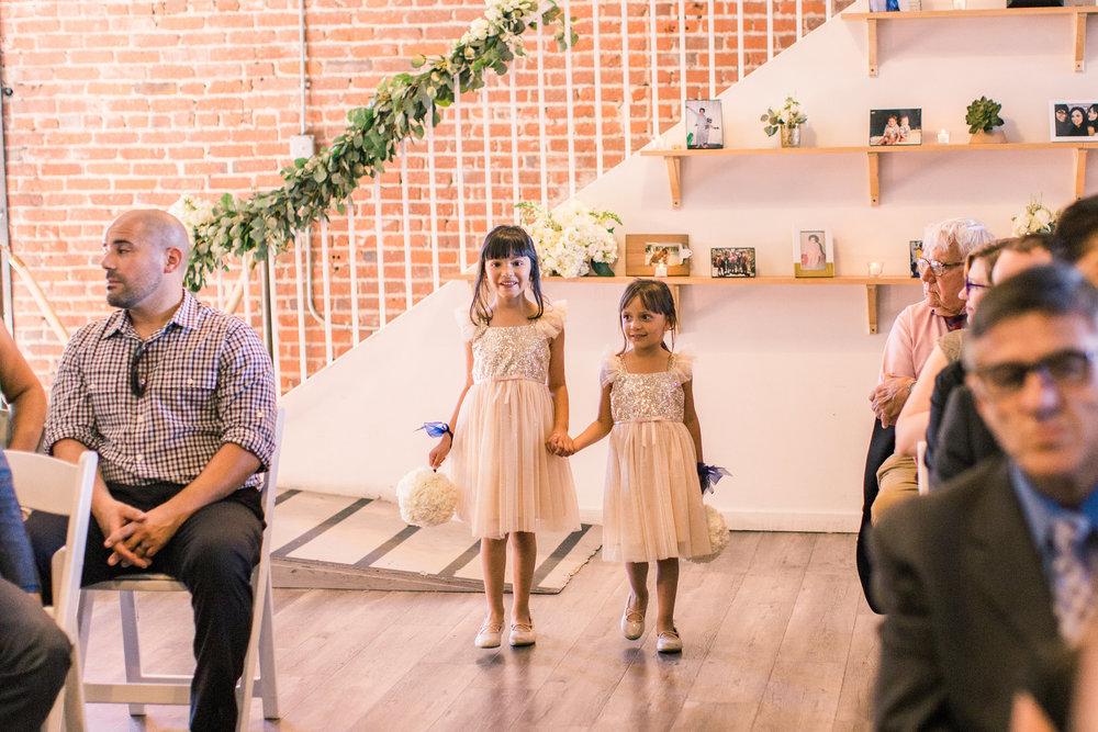 garcia-wedding-184.jpg