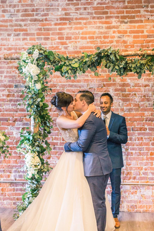 garcia-wedding-261.jpg
