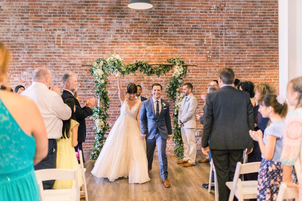 garcia-wedding-266.jpg