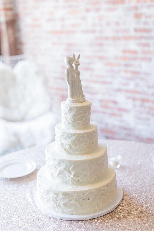 garcia-wedding-153.jpg