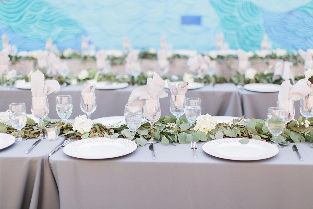 garcia-wedding-170.jpg