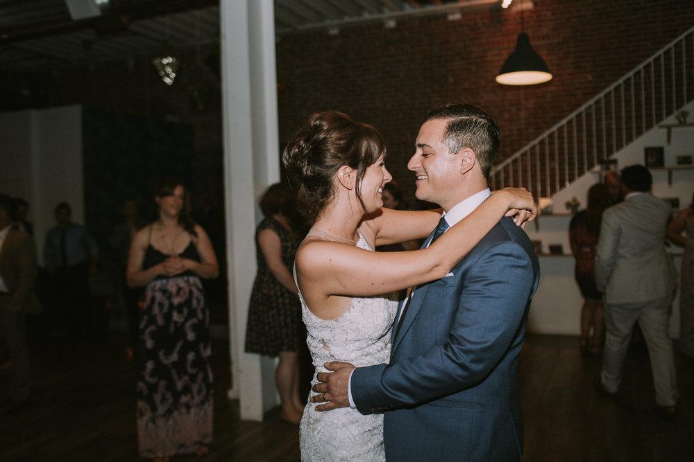 garcia-wedding-385.jpg