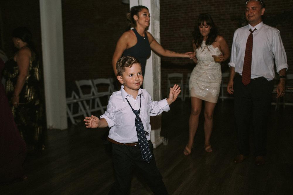 garcia-wedding-462.jpg