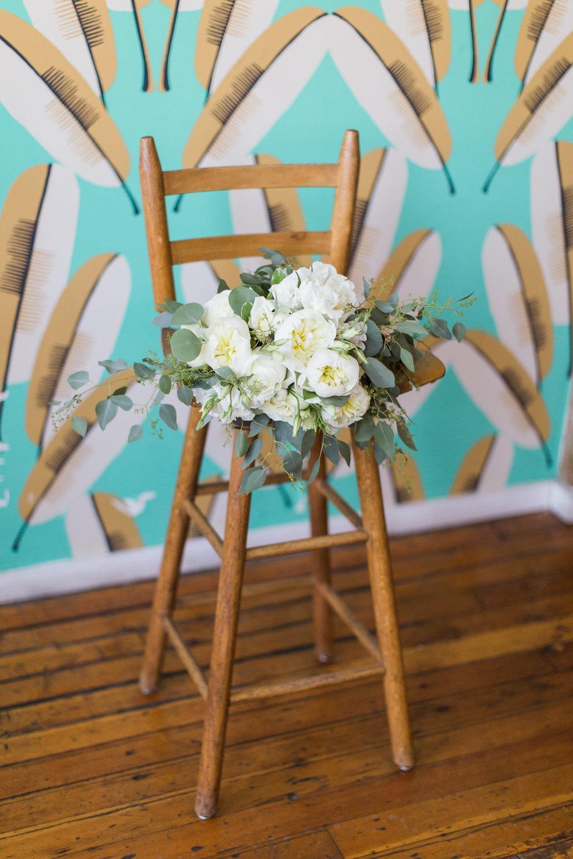 garcia-wedding-3.jpg