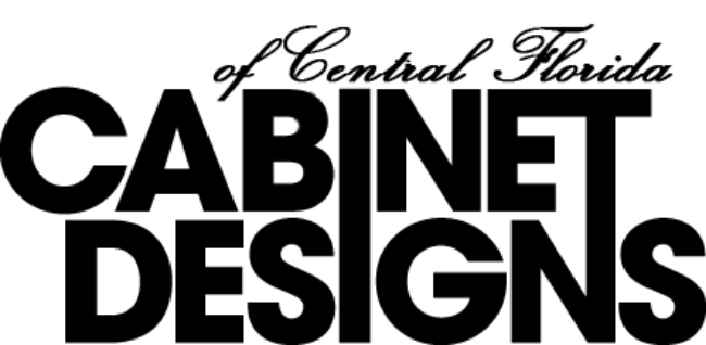 Cabinet Designs of Central FL | Custom Kitchen & Bathroom Cabinets