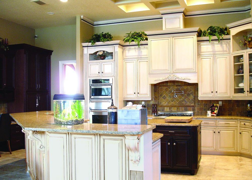 Valadivia Kitchen 7.jpg
