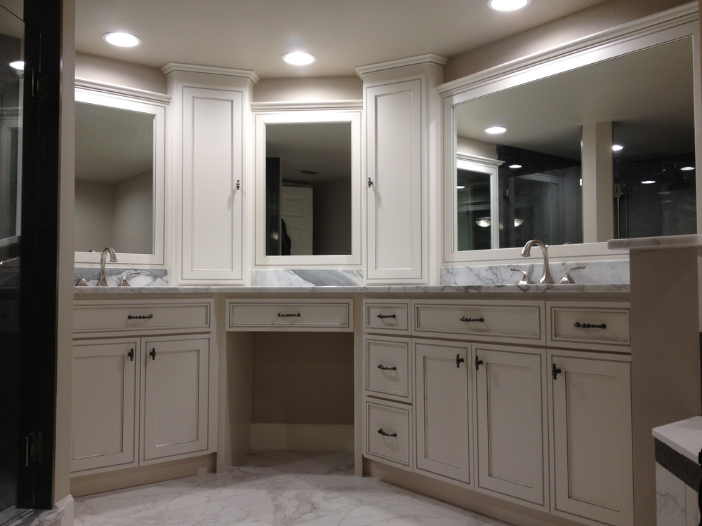 Master Bathroom10.JPG