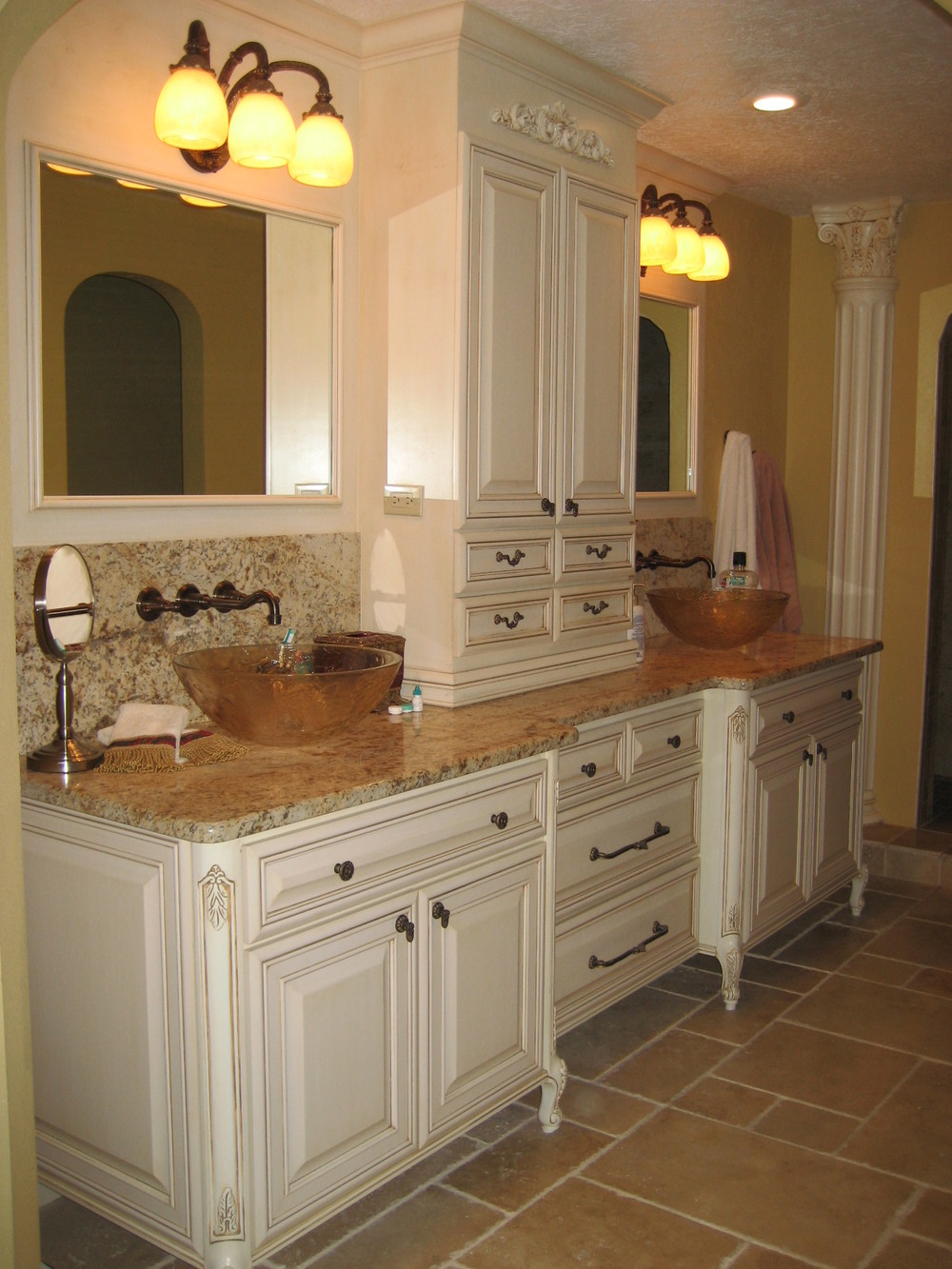Scott's Bathrooms & Bedroom 001.jpg