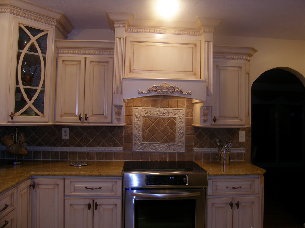 kitchen 010.jpg