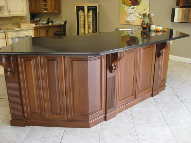 Cabinet Pics 022.jpg