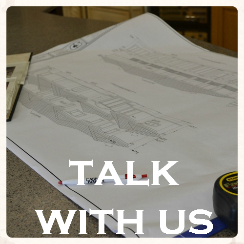 Click to consult with us about your project