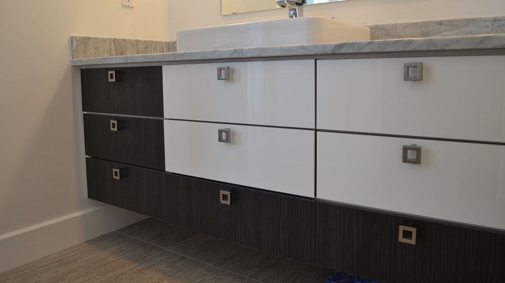 Bathrooms Cabinet Designs Of Central Florida