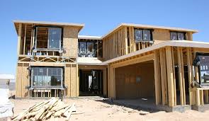 Who Is The Best Custom Home Builder In Brevard County Florida Reviews Ratings Cabinet