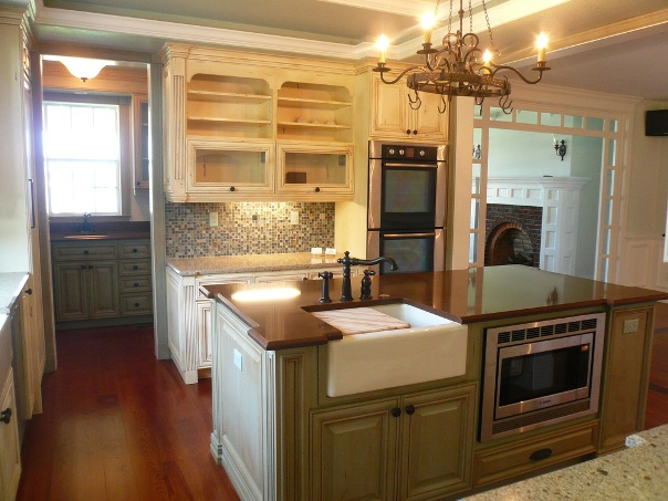 kitchen cabinets vero beach fl cabinet designs of central florida