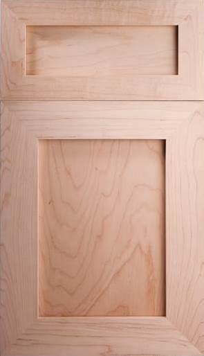 Aspen door.jpg